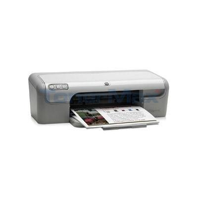 HP Deskjet D2320